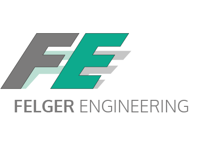 Felger Engineering